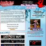 Audio-East-Bike-Skate-Fest