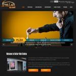 Stellar-Web-Studios