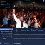Boston-Events_homepage