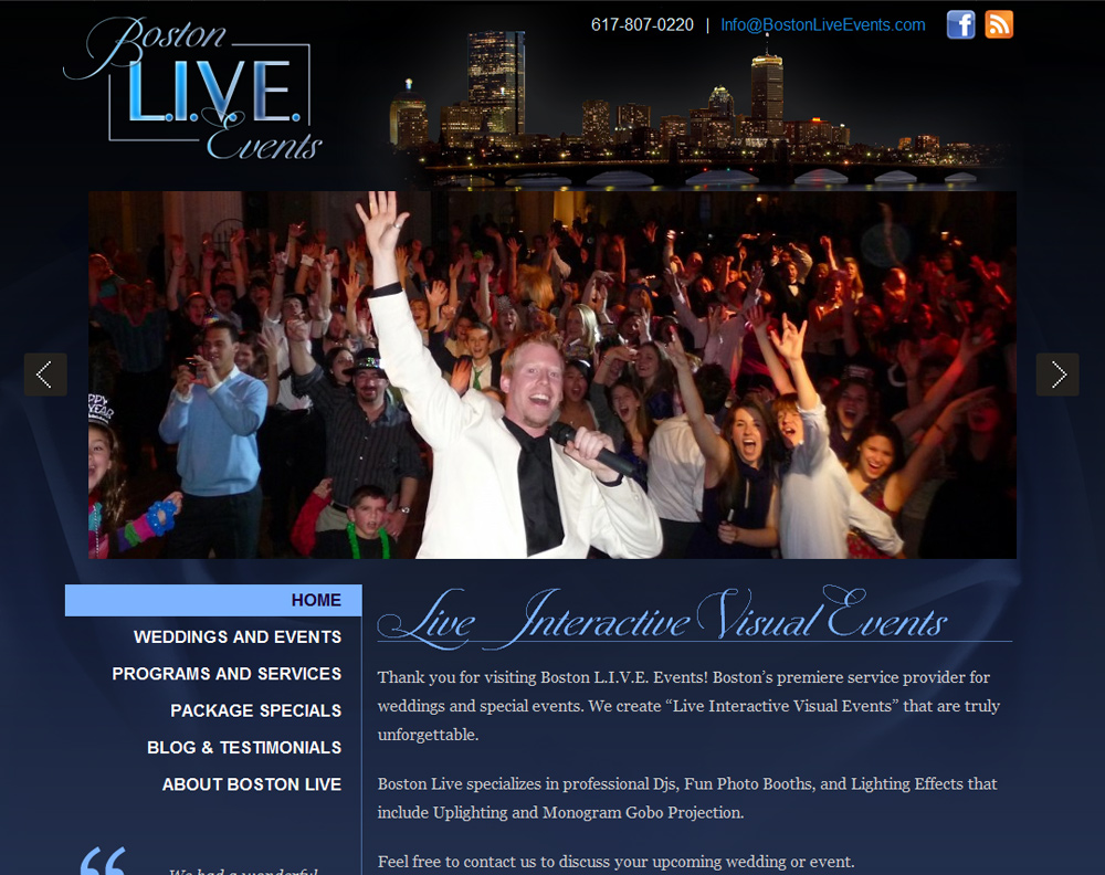 Boston-Live-Events_homepage