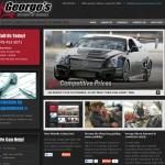 Georges-Automotive