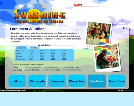 Sunshine-Childcare-original
