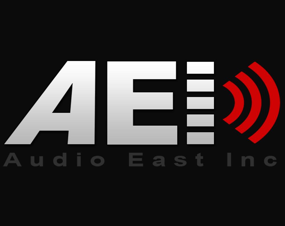 AE-logo-simpleNEW-Light