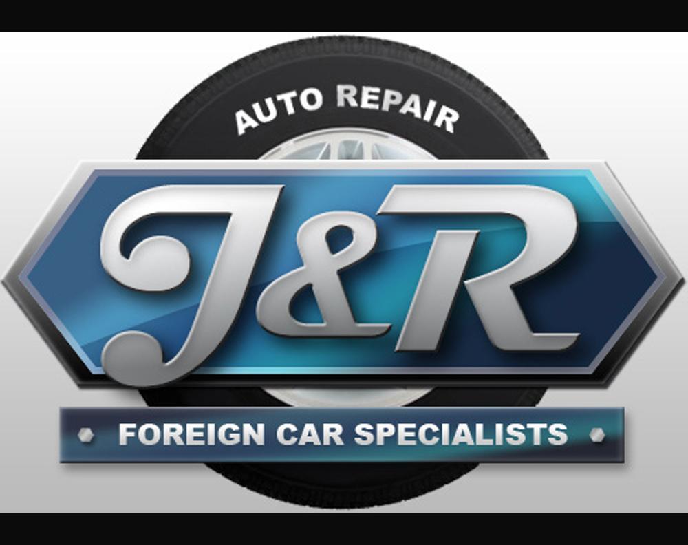 JR-Auto-Repair-logoNEW