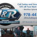JR-Auto-Repairs Screen-Ad