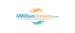 A Million Domains AMillionDomains.com