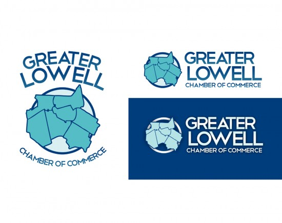 The Greater Lowell Chamber of Commerce