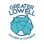 GLCC-logo-stack-sm