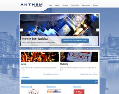 Anthem-Production-After