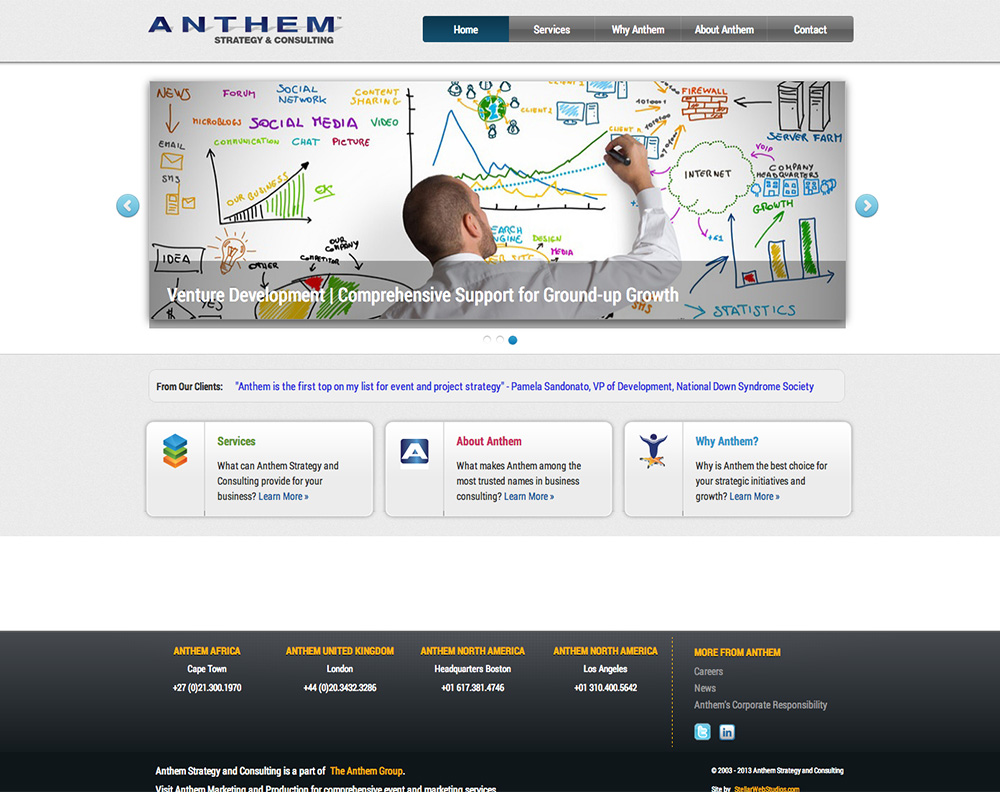Anthem-Strategy-After