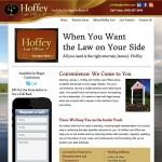 Hoffey Law Office