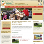 Merrimack Valley Food Bank