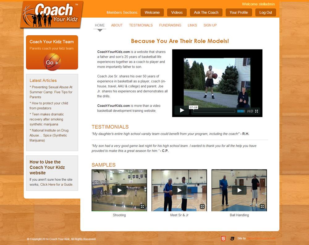Coach-Your-Kidz_screenshot