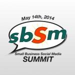 SBSM-logo-spacey-cube_small