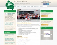 Billerica-Alliance2