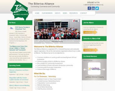 Billerica-Alliance2