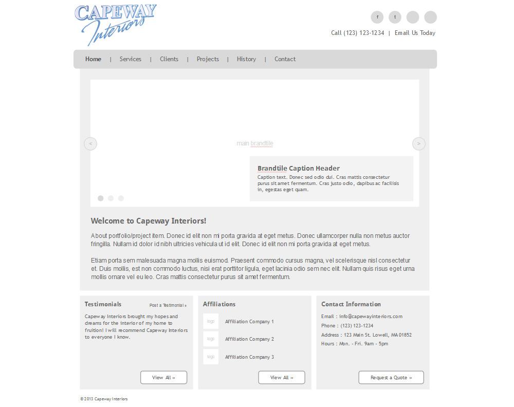 Capeway-Interiors-WF