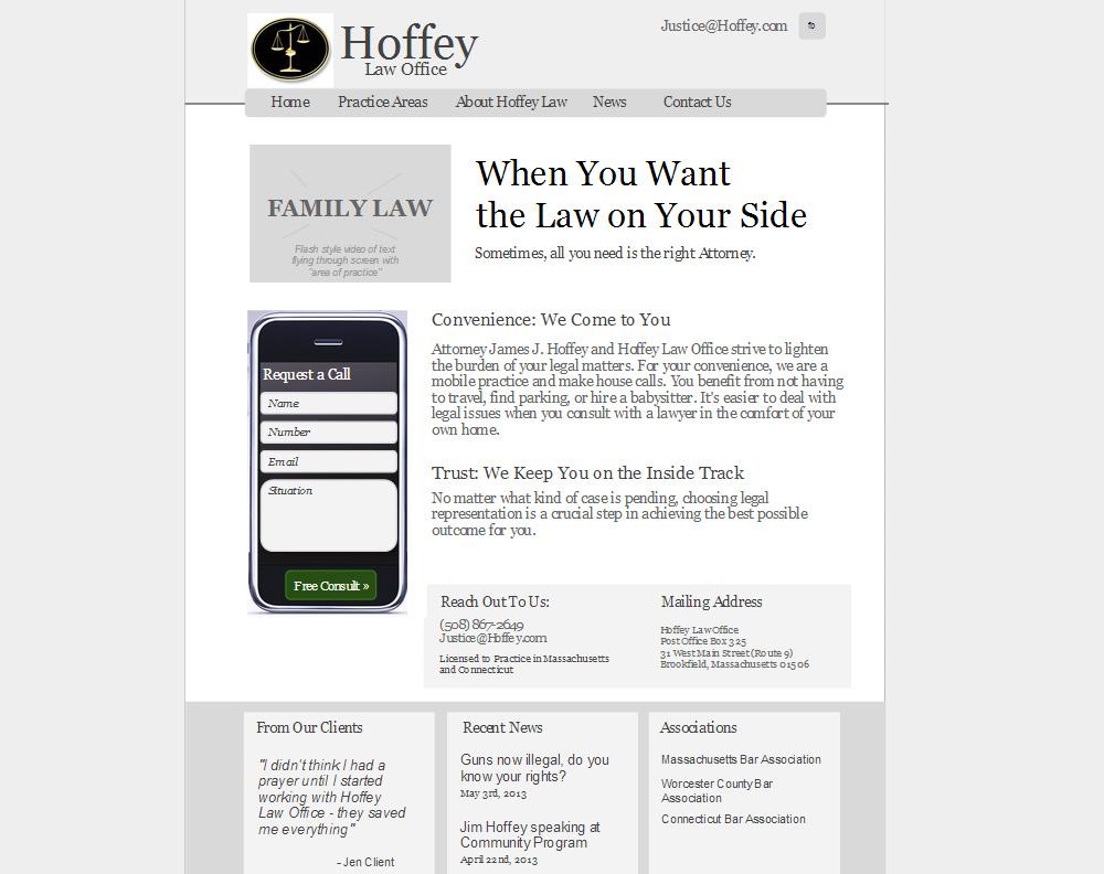 Hoffey-Law-WF