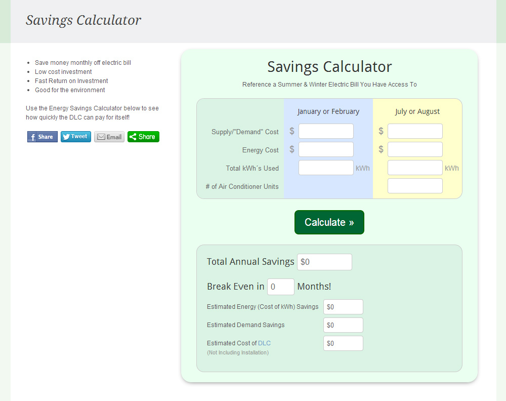 Save-Energy-Systems-Calculator-After