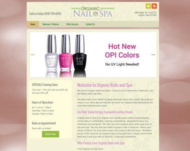 Organic-Nail-and-Spa
