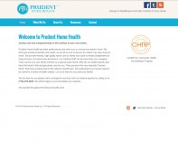Prudent-Home-Health