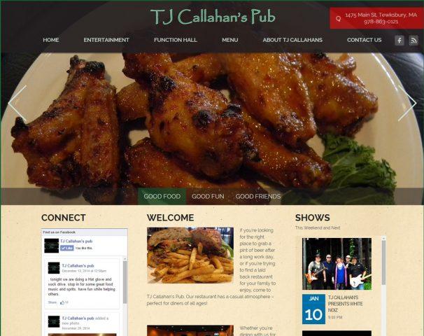 TJ-Callahans