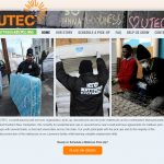 Utec-Mattress
