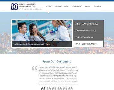 Daniel-Guarino-Insurance
