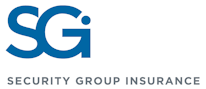 Security Group Insurance