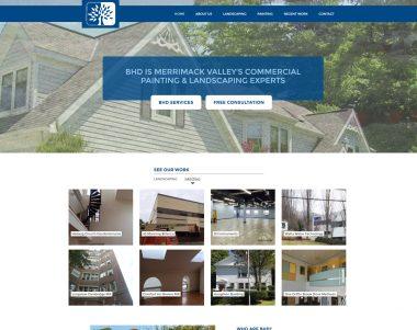 BHD-Company-2