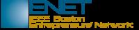 ENET-logo