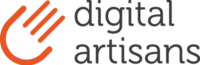 digital-artisans-logo