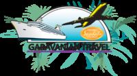 Garavanian Travel