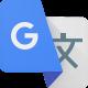 tool-fonts