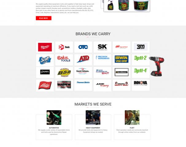 Jagor Equipment Tool   Supply