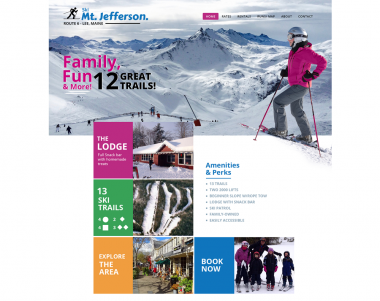 ski-mt-jefferson