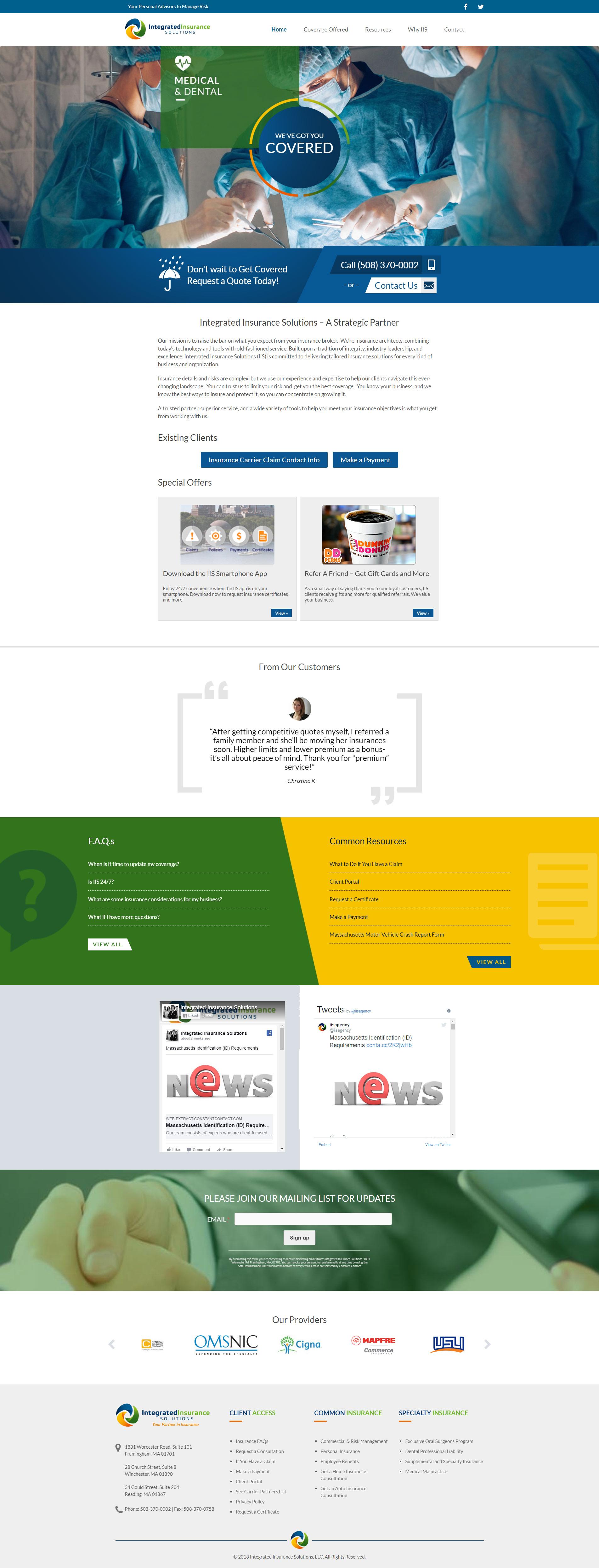Welcome to StellarWebStudios com - Web Design and